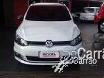 Volkswagen TRACK 1.0 Flex 12V
