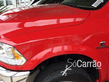 Dodge RAM 2500 H.DUTY 5.9 SLT 24V CD 4X4