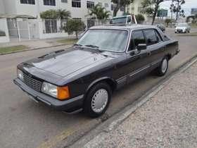 GM - Chevrolet OPALA SEDAN - opala sedan DIPLOMATA 4.1