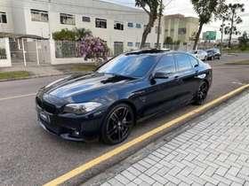 BMW 535I - 535i M SPORT 3.0 V6