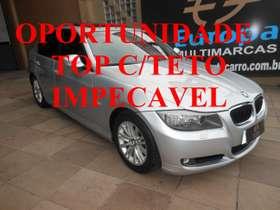 BMW 320I - 320i 320i 2.0 16V