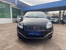 Fiat LINEA - linea LINEA ESSENCE(Emotion2) 1.8 16V