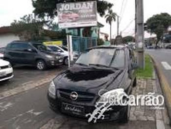 GM - Chevrolet CELTA SPIRIT 1.0 2P