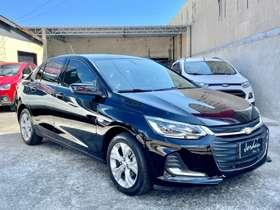GM - Chevrolet ONIX PLUS - onix plus PREMIER(R8M) 1.0 TB 12V AT6