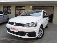 Volkswagen GOL GOL 1.6 TRENDLINE