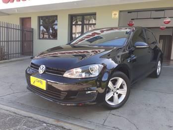 Volkswagen GOLF GOLF COMFORTLINE 1.4 TSi