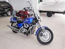 Suzuki MARAUDER - marauder 800