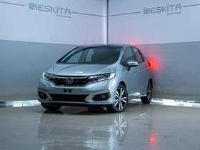 Honda FIT - fit S 1.5 16V MT
