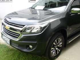 GM - Chevrolet S10 - s10 S10 CD LTZ 4X4 2.8 200CV TB-CTDi AT