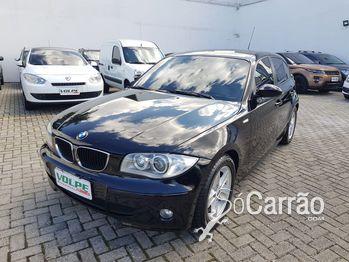BMW 120 I UF51