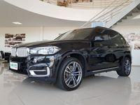 Super carrão BMW xDrive50i SECURITY 4X4 4.4 V8 TB