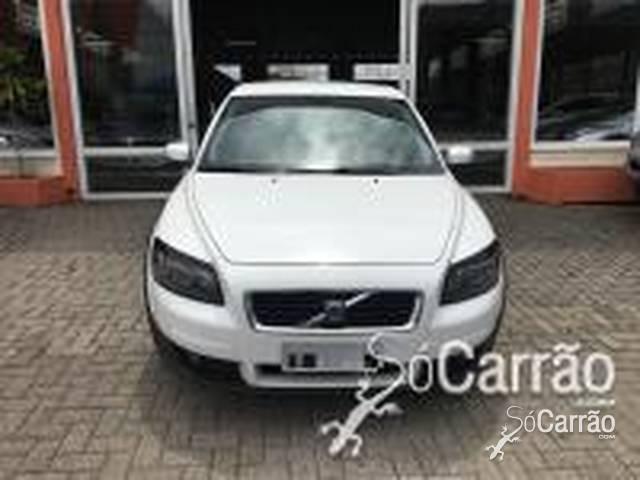 Volvo 2.0 145cv