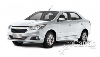 GM - Chevrolet ELITE 1.8 8V Econo.Flex