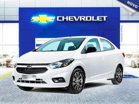GM - Chevrolet JOY PLUS - joy plus BLACK 1.0 8V MT
