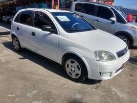GM - Chevrolet CORSA HATCH - corsa hatch CORSA HATCH MAXX 1.4 8V ECONOFLEX