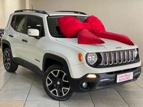 JEEP RENEGADE - renegade SPORT(Multimidia) 4X4 2.0 TB AT9