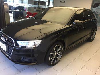 Audi A3 150 CV