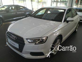 Audi a3 SEDAN PRESTIGE 1.4 16V TFSI TIP