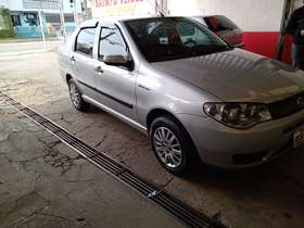 Fiat SIENA - siena FIRE(Celebration3) 1.0 8V