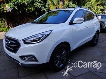 Hyundai 2.0 16V 170cv 2WD/4WD