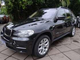 BMW X5 - x5 xDrive35i 4X4 3.0