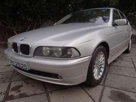 BMW 530I - 530i 3.0 24V