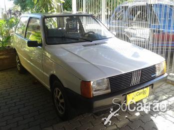 Fiat UNO 2P