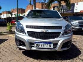 GM - Chevrolet MONTANA - montana MONTANA CONQUEST 1.4 8V ECONOFLEX