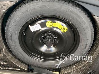 Land Rover RANGE ROVER EVOQUE DYNAMIC TECH 2.0