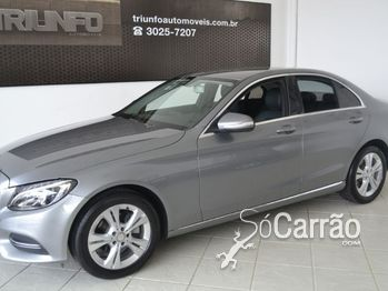 Mercedes SPORT 1.6 TURBO