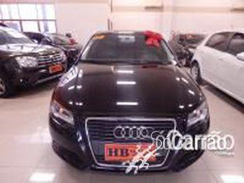 Audi A3 SPORTBACK TURBO 2.0