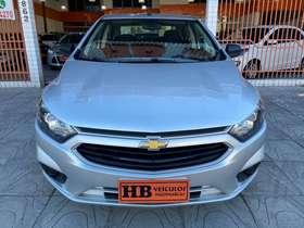 GM - Chevrolet JOY PLUS - joy plus 1.0 8V MT