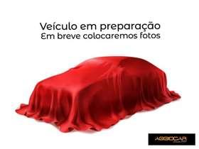 Ford KA - ka TRAIL 1.5 16V