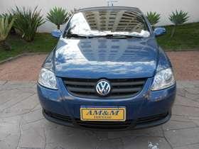Volkswagen FOX - fox CITY(Trend) 1.0 8V
