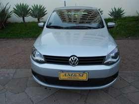 Volkswagen FOX - fox (Trend) G2 1.0 8V