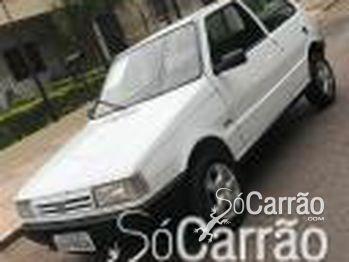 Fiat UNO EP 1.0 2P