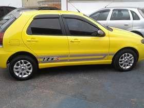 Fiat PALIO - palio 1.8 R