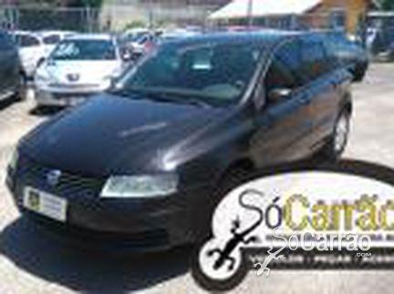 Fiat STILO - STILO 1.8 16V