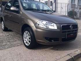 Fiat SIENA - siena EL(Celebration9) 1.4 8V