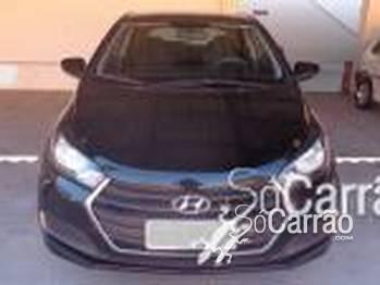 Hyundai Comf./C.Plus/C.Style 1.0
