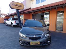 GM - Chevrolet PRISMA - prisma ADVANTAGE 1.0 8V SPE/4