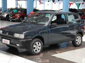 Fiat UNO - uno MILLE SMART 1.0 IE