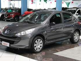 Peugeot 207 - 207 XR SPORT 1.4 8V
