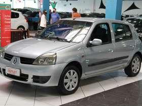 Renault CLIO - clio AUTHENTIQUE 1.6 16V