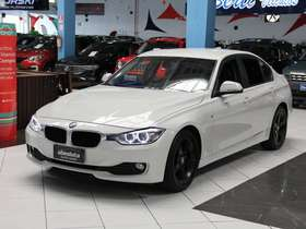 BMW 316I - 316i 1.6 TB AT