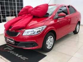 GM - Chevrolet PRISMA - prisma LT 1.0 8V MT6 ECO