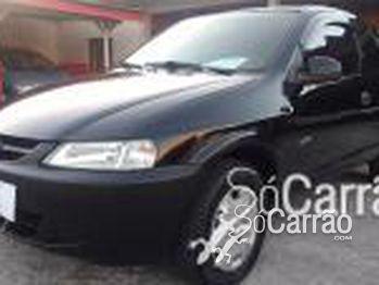 GM - Chevrolet CELTA 1.0 2P