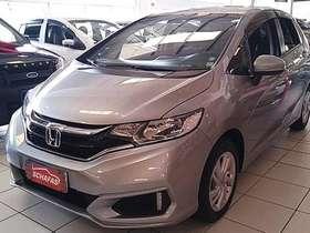 Honda FIT - fit DX 1.5 16V MT FLEXONE
