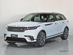Land Rover RANGE ROVER VELAR - range rover velar HSE 2.0 Si4