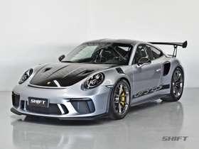 Porsche 911 GT3 - 911 gt3 RS 4.0 520CV PDK